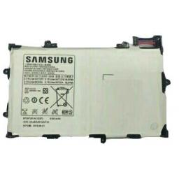 باطری Samsung P6800