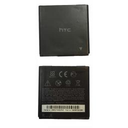 باتری موبایل HTC Desire V T328