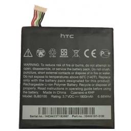 باتری موبایل HTC One X