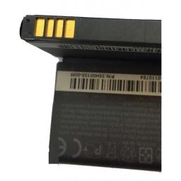 باتری موبایل HTC Chacha