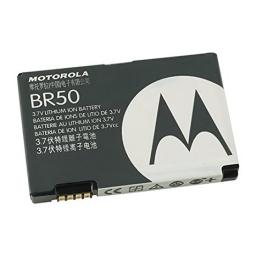 باتری موبایل Motorola V3