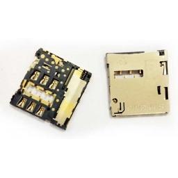 تاچ   و ال سی دی  Samsung n5100