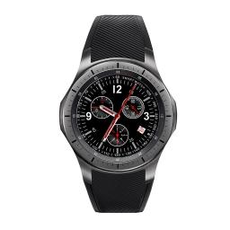 ساعت هوشمند Lemfo LF16