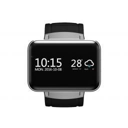 ساعت هوشمند DM98