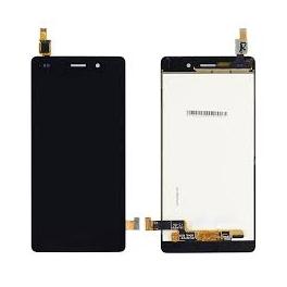 تاچ و ال سی دی موبایل Huawei P8