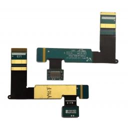 فلت ال سی دی Samsung P1000