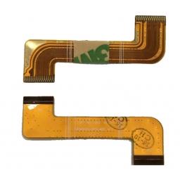 فلت ال سی دی موبایل Lenovo A5000