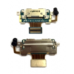 برد شارژ Samsung P6200