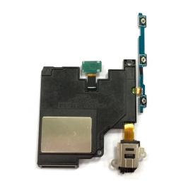 فلت ولوم و پاور Samsung T805