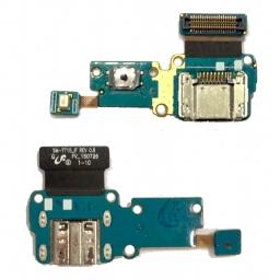 فلت شارژ Samsung T715