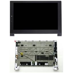 تاچ و ال سی دی Lenovo Yoga B8080