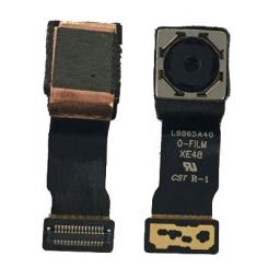 دوربین پشت 50-Lenovo S8