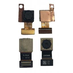 دوربین پشت و وب کم Lenovo A8-50