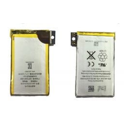 باتری موبایل Iphone 3GS