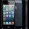 پد لایت موبایل Iphone 5