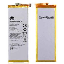 باتری موبایل Huawei 4X