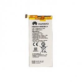 باتری موبایل Huawei 4C
