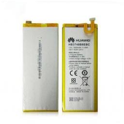 فلت ولوم و پاور موبایل Huawei G7
