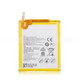 باتری موبایل Huawei G8