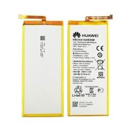 باتری موبایل Huawei P8