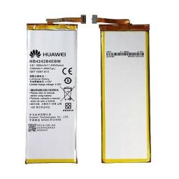 باتری موبایل Huawei Honor 6