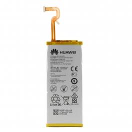 باتری موبایل Huawei P8 Lite
