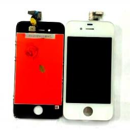 تاچ و ال سی دی موبایل Iphone 4S
