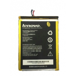 باتری Lenovo A3300