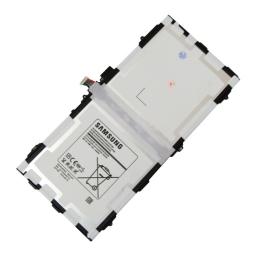 باتری Samsung T805
