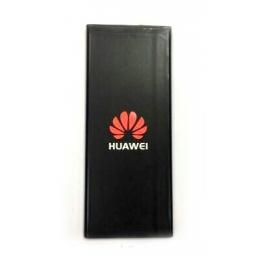 باتری موبایل Huawei G730