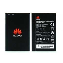 باتری موبایل Huawei G610