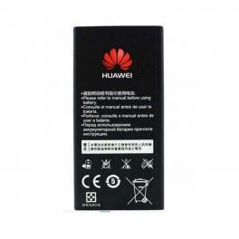 باتری موبایل Huawei 3C Lite