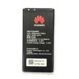 باتری موبایل Huawei Y3