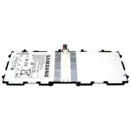 باتری Samsung P5100