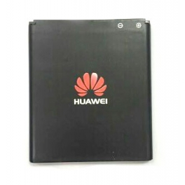 باتری موبایل Huawei Y511