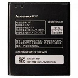باتری موبایل Lenovo S650