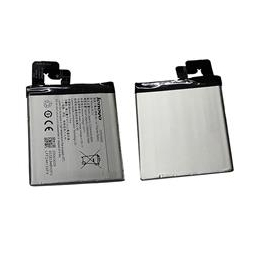 باتری موبایل Lenovo S90