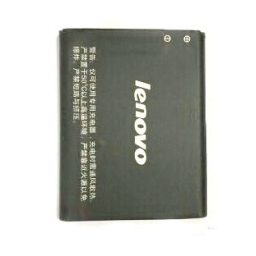 باتری موبایل Lenovo A789