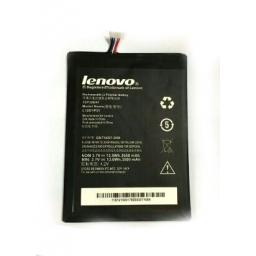 باتری موبایل Lenovo A5000