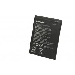 باتری موبایل Lenovo A7000