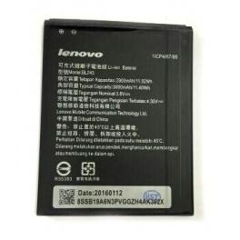 باتری موبایل Lenovo A7600