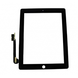 تاچ Apple Ipad 3
