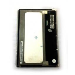 ال سی دی Huawei S7-931U