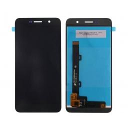 تاچ و ال سی دی موبایل Huawei Y6 Pro