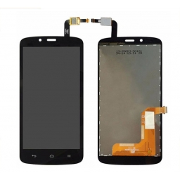 تاچ و ال سی دی موبایل Huawei 3C Lite