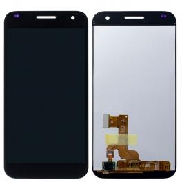 تاچ و ال سی دی موبایل Huawei G7