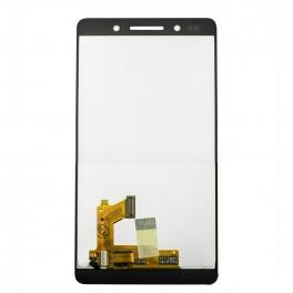 تاچ و ال سی دی موبایل Huawei Honor 7