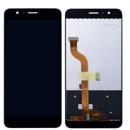 تاچ و ال سی دی موبایل Huawei Honor 8