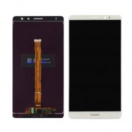 تاچ و ال سی دی موبایل Huawei Mate 8