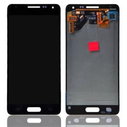 تاچ و ال سی دی موبایل Samsung Galaxy Alpha